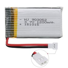 1 set 4-port battery charger for Syma X5SW X5SC RC Quadcopter