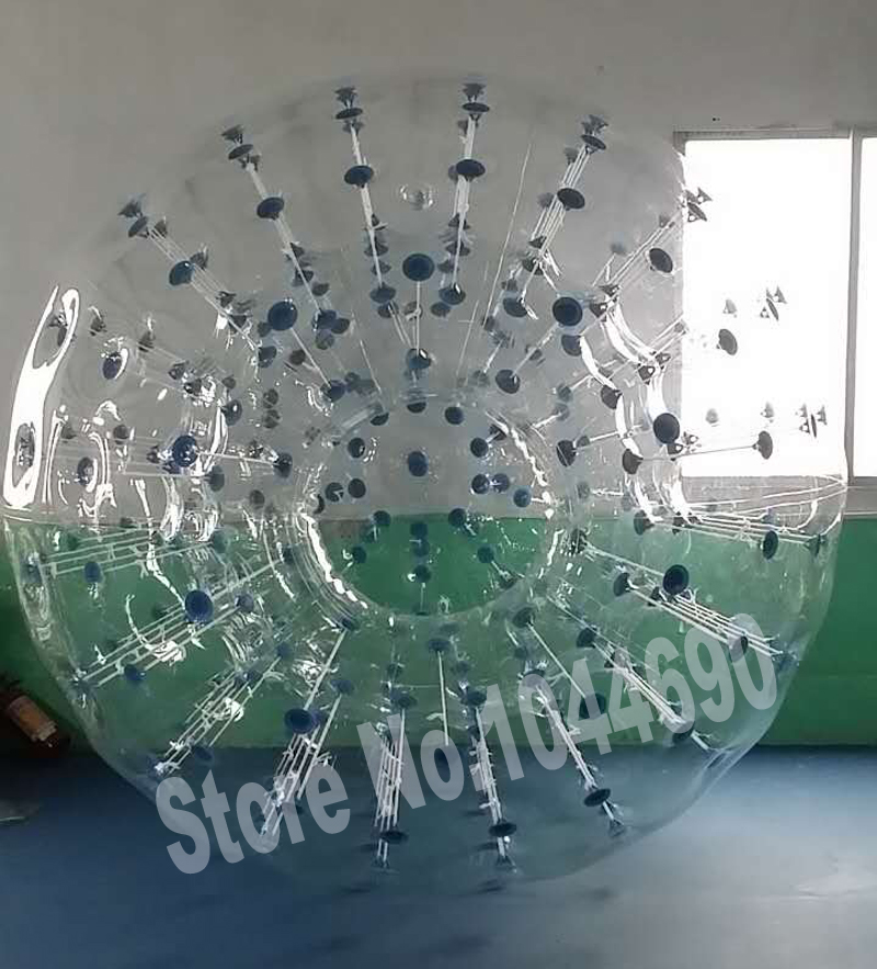 Free shipping!!! kids soccer zorb ball inflatable zorb water ball free shipping inflatable water walking ball water rolling ball water balloon zorb ball inflatable human hamster plastic ball