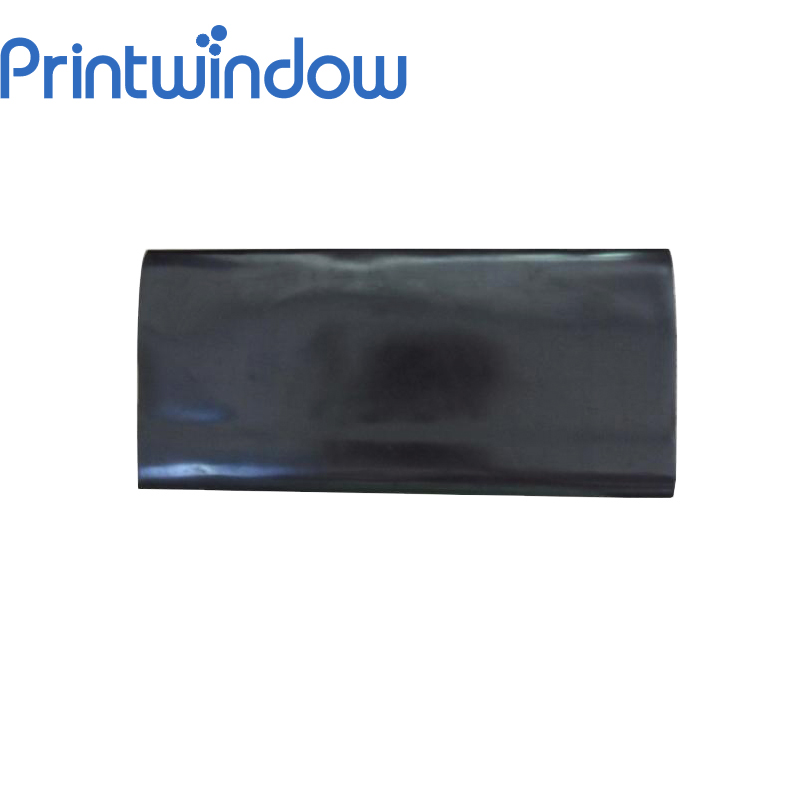 Printwindow Transfer Belt Sleeve for Toshiba 603 723 853 655 855 656 856 657 857 ITB compatible black developer powder for toshiba e studio 520 523 555 600 603 655 720 723 755 850 853 855