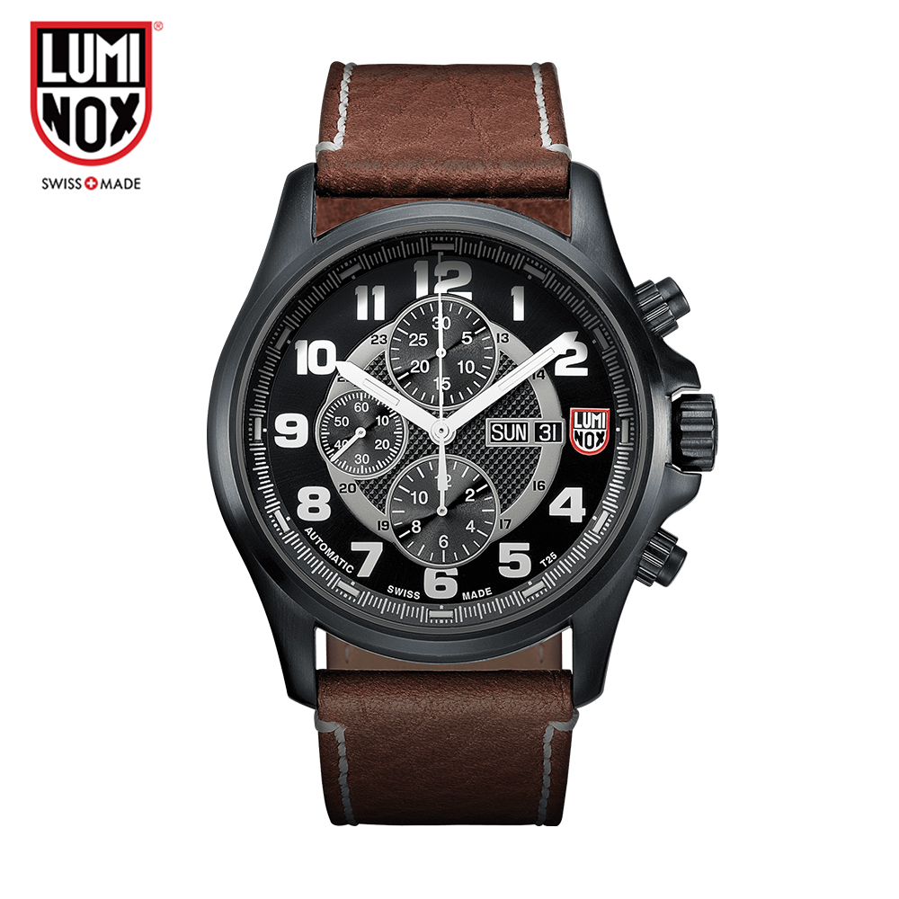 Luminox A 1867 XL 1867 The army font b men s b font series of waterproof