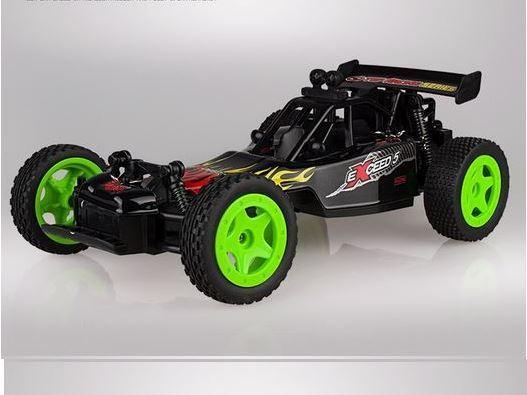 20 km/h carro crianças carro de brinquedo de controle remoto de alta velocidade máquina de coche teledirigido wltoys rc carro automodelismo rc presente do Dia Das Bruxas