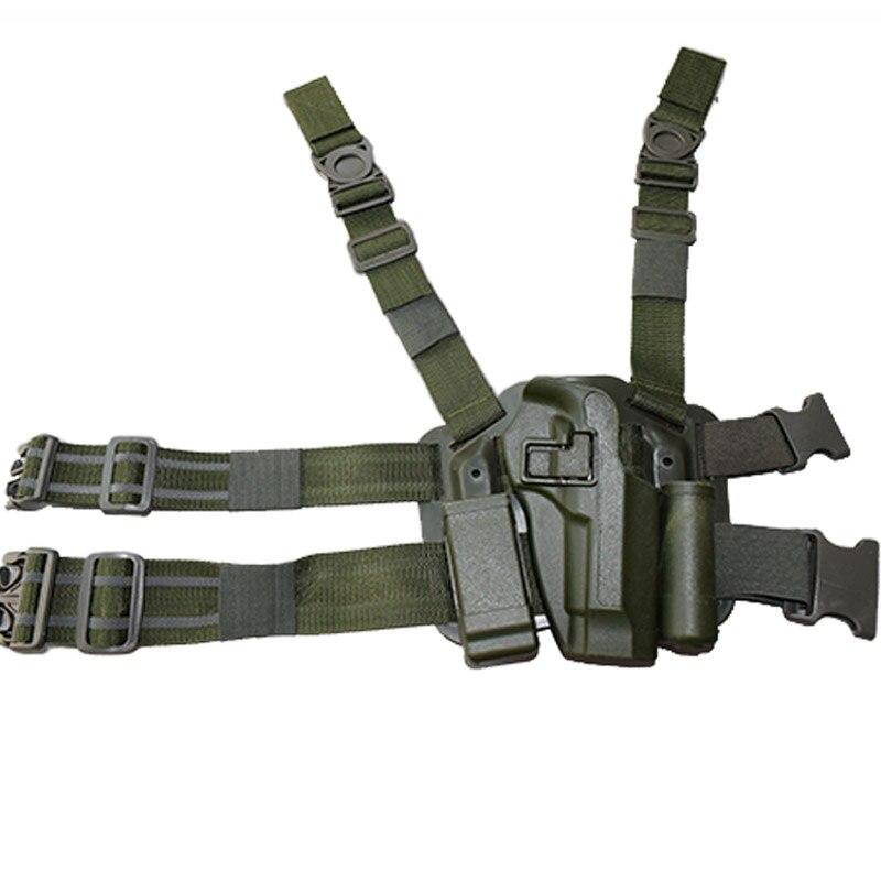 acessorios militares tatico beretta m9 92 96 01