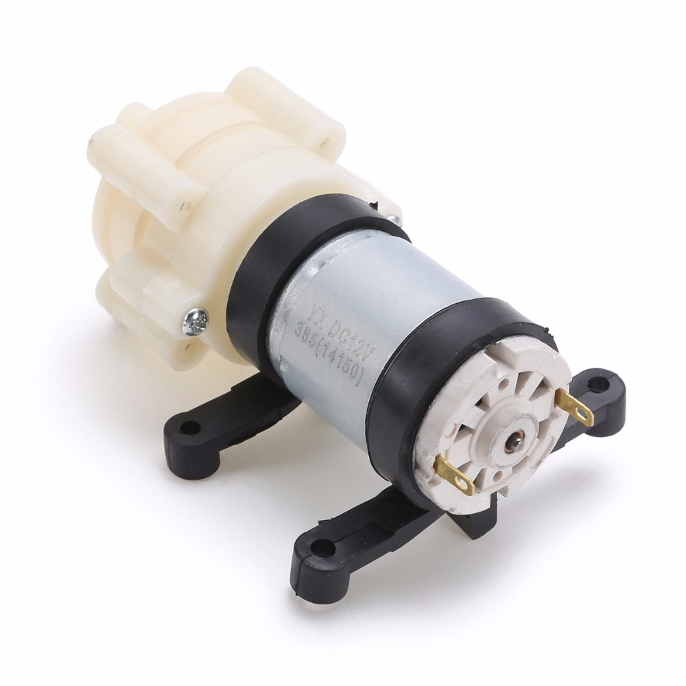 Buy Miniature Water Pump And Get Free Shipping On 120vac Lamp Chaser