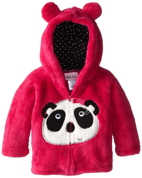 Autumn-Winter-Children-Jackets-Cute-Cartoon-Baby-Boy-Outerwear-Toddler-Clothes-Cardigan-Hooded-Sweater-Girl-Coats-0-5Year-BC1180-3