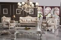 2015 NEW Bedroom Furniture Set
