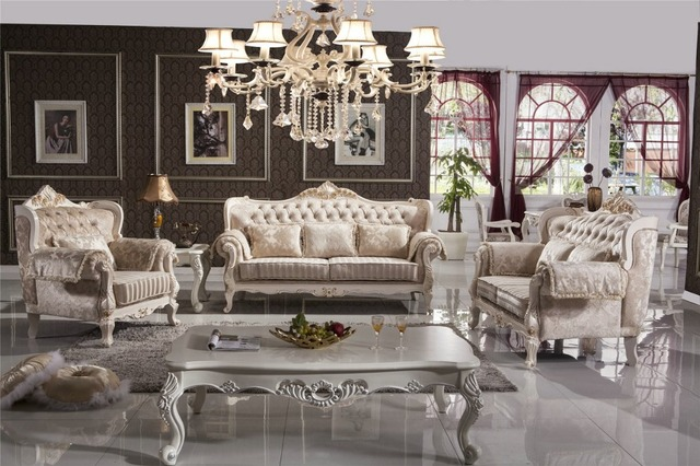 couch gauteng living room in jameso livings white couches sofa sale for