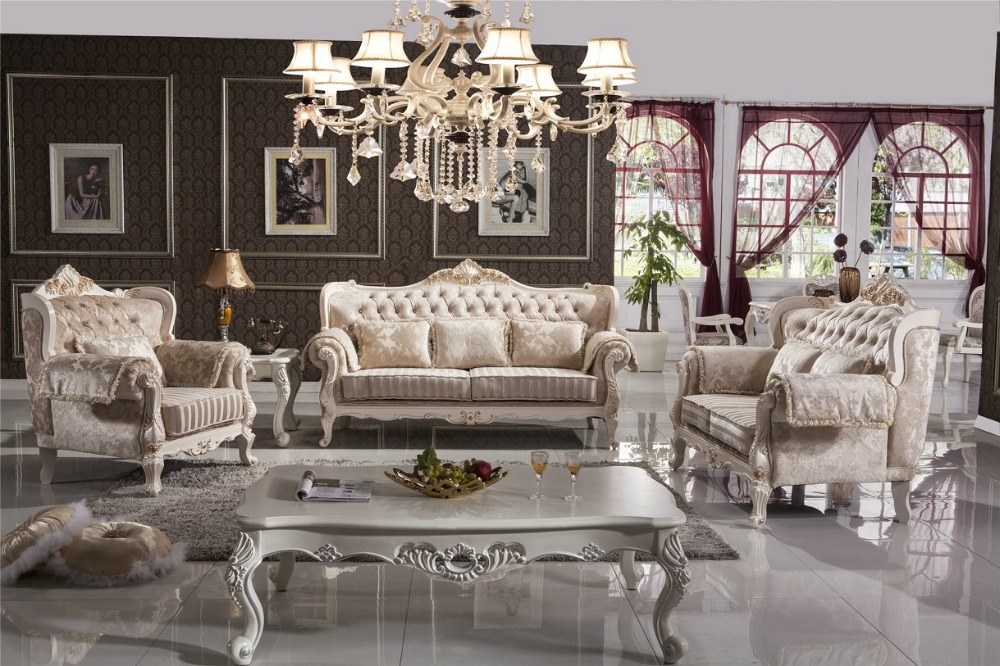 Antique Living Room Set Home Design Part 71