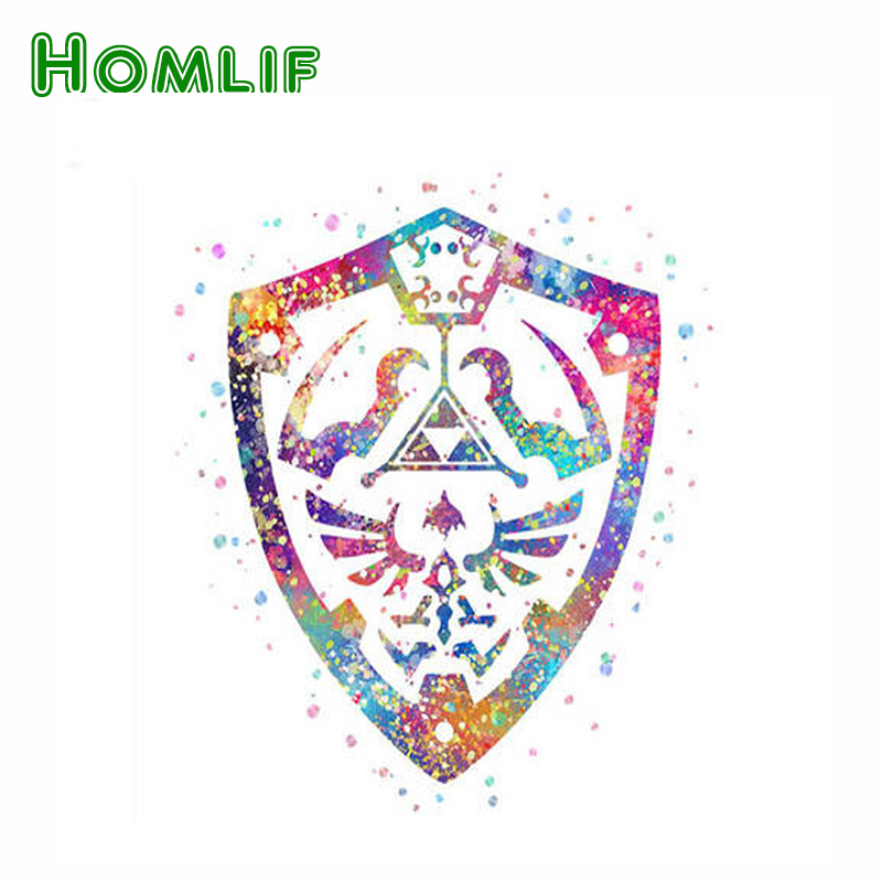 HOMLIF The <font><b>Legend</b></font> <font><b>Of</b></font> <font><b>Zelda</b></font> Breath <font><b>Of</b></font> The Wild Wall Art Picture <font><b>diamond</b></font> <font><b>Painting</b></font> Mosaic pattern Embroidery Artworks,drop shipping image