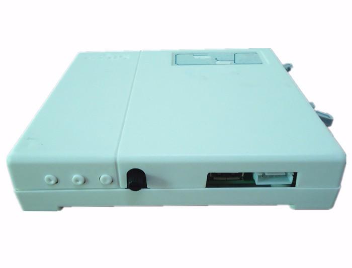 DSC07101