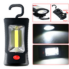 LED Flashlight AAA C...