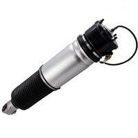 Air Suspension Shock For BMW E65 E66 745Li 750i 760i 37126785536 Rear Passenger Right Shock Absorber 37106778798 Airmatic