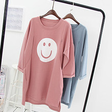 New Fashion Spring Autumn Clothes For Pregnant Women Clothing Maternity Dresses