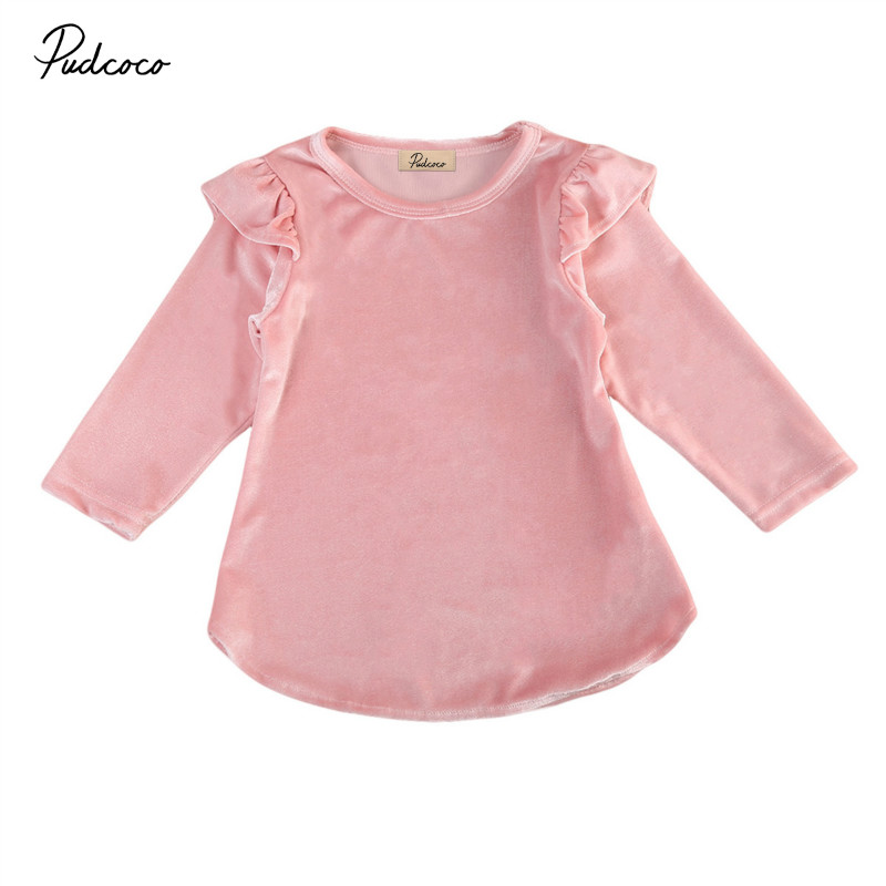 Baby girl clothing store