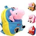 Cintos de segurança Para 1-3 Anos de Idade Do Bebê Da Criança Que Anda Keeper porco Mochila Alça da Mala Anti Crianças Perdidas Arreios & Trelas 492