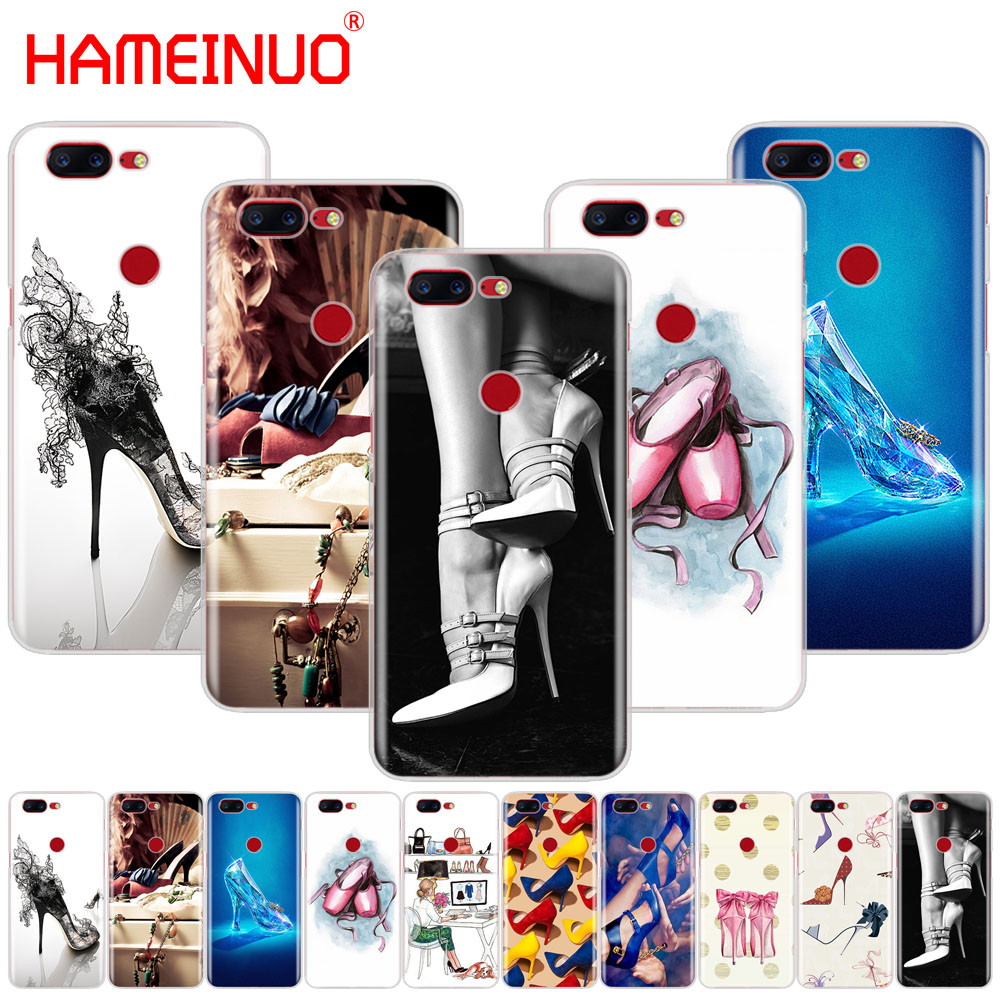 Half-wrapped Case Hameinuo Newest Space Moon Astronaut Pattern Cover Phone Case For Oneplus One Plus 6 5t 5 3 3t 2 X A3000 A5000 Top Watermelons