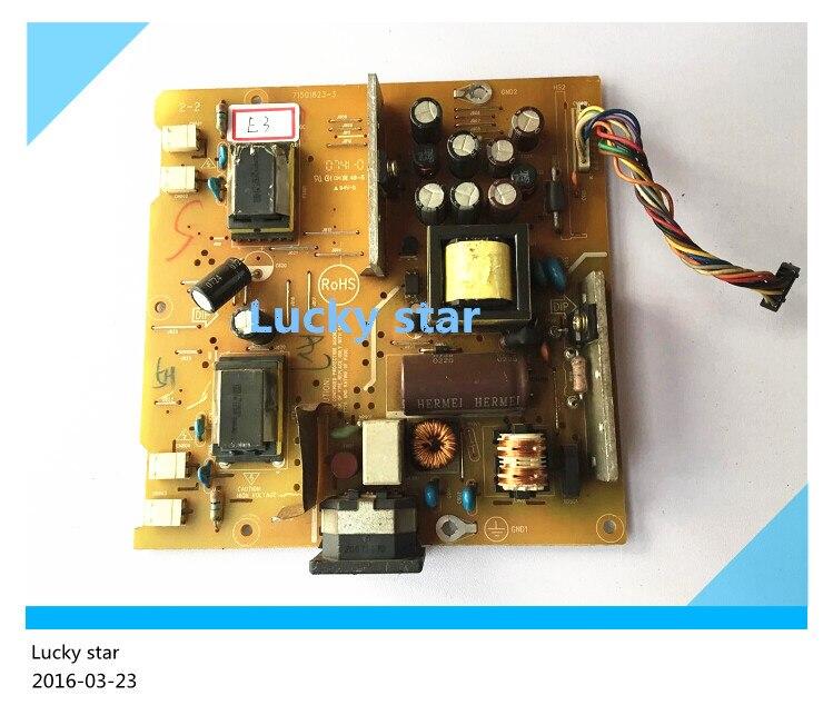 Original power supply board 715G1823-1 715G1823-3