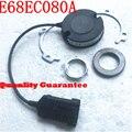 SME E68EC080A 4 провода скорость кодер датчик скорости для гольф тележки Электрический вилочный погрузчик поддон грузовик
