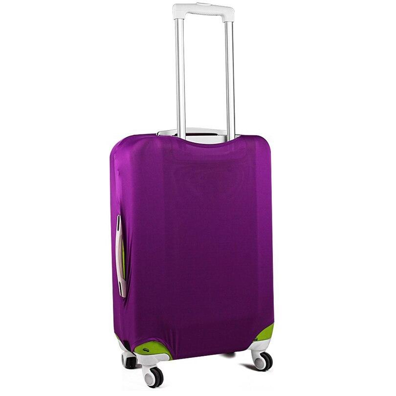 capa para 18-32 polegada caso Modelo Número : Suitcase Cover