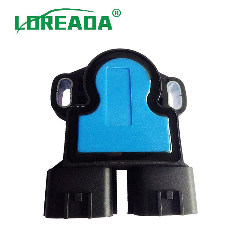 best top qx4 sensor brands and get free shipping - l08m665j
