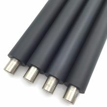 4X Вал первичного заряда PCR для Xerox DC 240 242 250 252 260 WC 7655 7665 7675 7755 7765 7775 ДКК 6550 7500 7550 6500 5065 5500