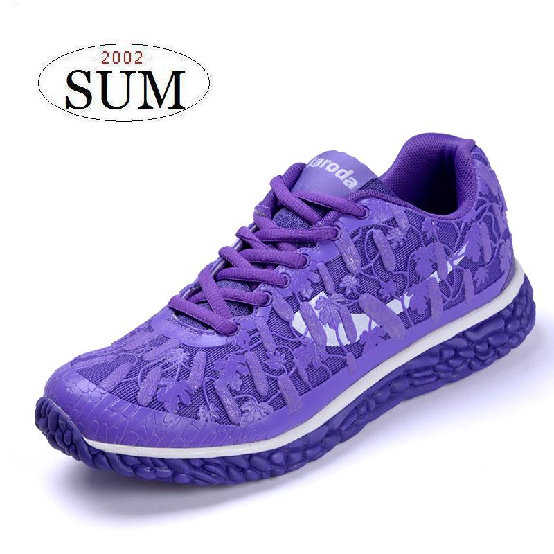Online Get Cheap Good Running Shoes for Women -Aliexpress.com ...