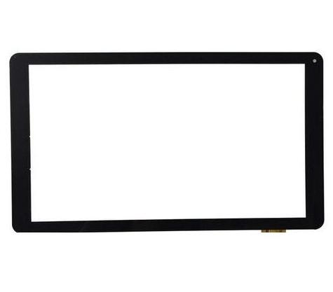 Witblue New For  10.1  Woxter Qx120 QX 120 Tablet touch screen panel Digitizer Glass Sensor replacement Free Shipping witblue new touch screen for 9 woxter qx90 qx 90 tablet touch panel digitizer glass sensor replacement free shipping