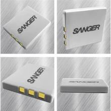 SLB-0837 0837 0737 FNP-40 D-Li8 KLIC-7005 Okay7005 Battery for SAMSUNG i5 i6 i50 i70 L50 L60 L73 L80 L150 L700 NV3 NV5 NV7