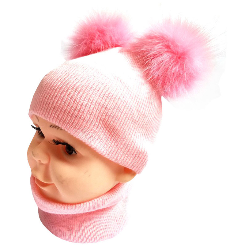 baby hats winter (3)