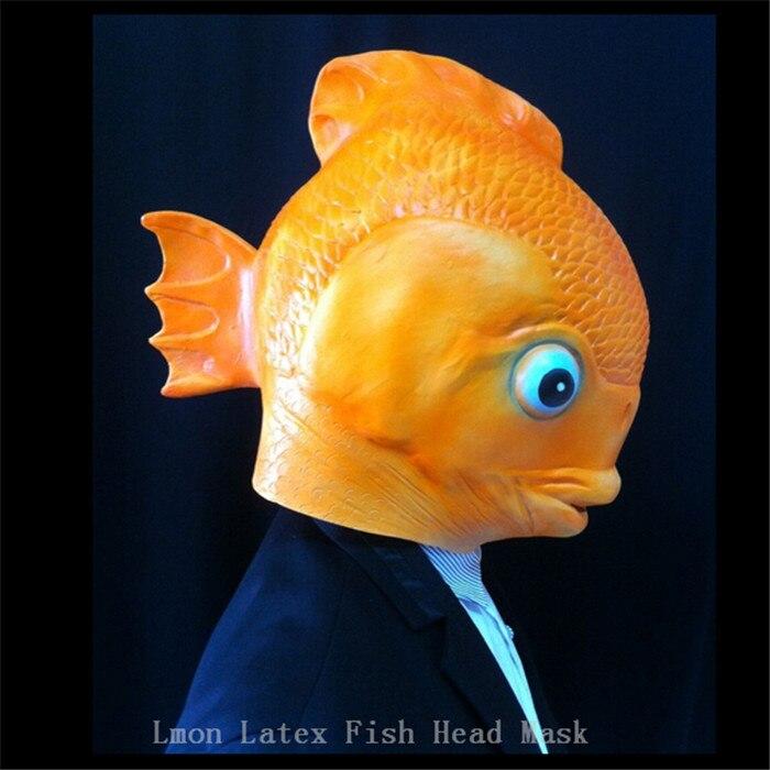 Секс золотая рыбка