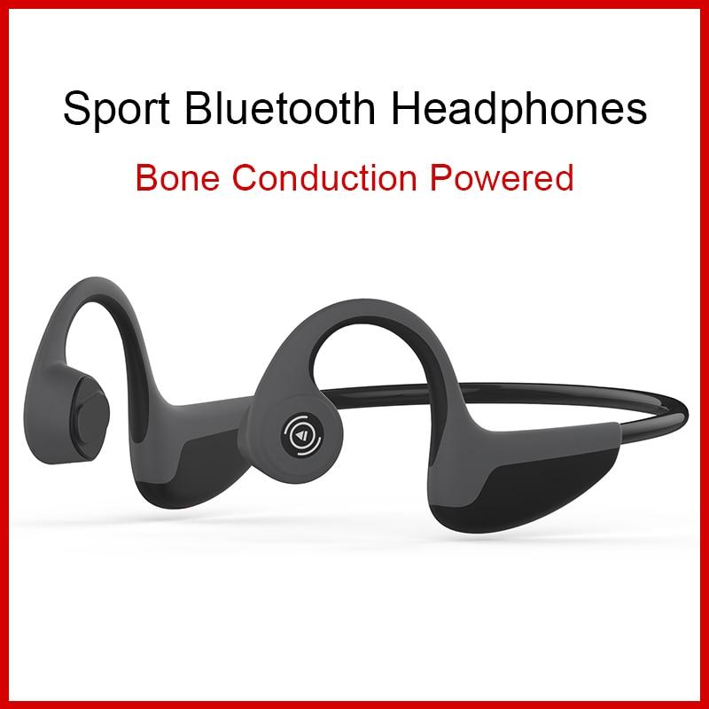 Z8 originale cuffie Bluetooth 5.0 di Conduzione Ossea Cuffie Wireless Sport auricolari Vivavoce HeadsetsSupport Trasporto di GocciaZ8 originale cuffie Bluetooth 5.0 di Conduzione Ossea Cuffie Wireless Sport auricolari Vivavoce HeadsetsSupport Trasporto di Goccia