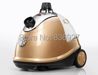 1800W Garment steamers household handheld copper of beauty ironing machine 9 shifts 9 shifts garment steamers household handheld iron steamer copper iron with euro plug page 2