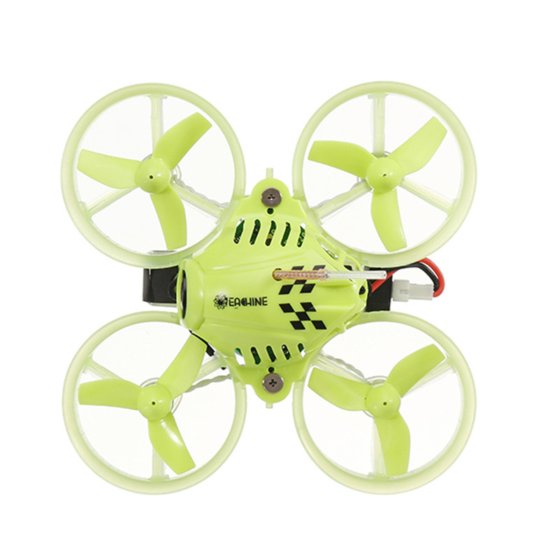 Eachine QX65 with 5.8G 700TVL Camera RC Drone 10