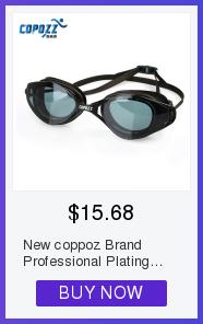 97e6afe41 Profissionais óculos Anti Nevoeiro Óculos Óculos de Mergulho Máscara ...