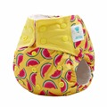 JinoBaby AIO Baby Diapers Washable Stay Dry Cloth Nappy for 3KGS TO 17KGS