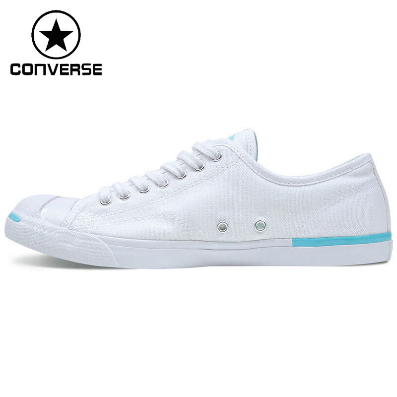 Original New Arrival 2018 Converse Unisex Skateboarding Shoes Canvas SneakersOriginal New Arrival 2018 Converse Unisex Skateboarding Shoes Canvas Sneakers