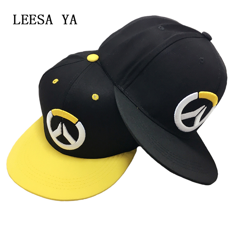 baseball caps online shopping india store pakistan new font game cap watchman pioneer