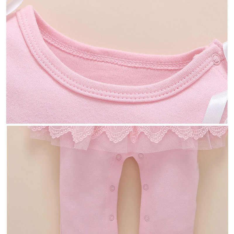 Bé Gái 3 cái Bộ Quần Áo Trẻ Con Dress + Hairband + Vớ Newborned Công Chúa Thời Trang Trắng Hồng Cotton Jumpsuit Quần Áo Thể Thao Trẻ quần áo