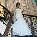 Custom Made Beaded Wedding Bolero 2016 White & Ivory Cheap Jackets For Evening Dresses Casaco Renda Free Shipping Wedding Wraps