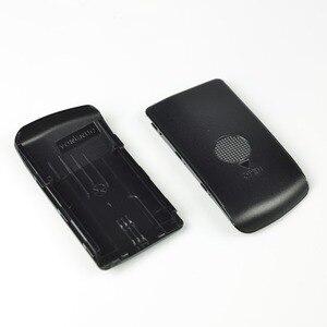 Image 3 - الأصلي Yongnuo فلاش speedlite غطاء باب البطارية ل YN565exIIC YN565exC YN565exN YN560IV YN560III YN560II YN560 إصلاح أجزاء