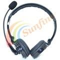 Diadema BH-M20 Nuevo Auricular Bluetooth Inalámbrico Bluetooth para Auriculares Del Envío Libre con Número de la Pista 12000793