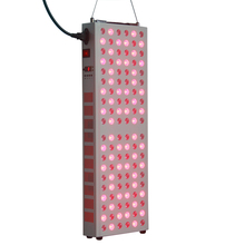 Red light therapy 200w with timer remote control 850nm tl200 660nm led red light therapy medical device