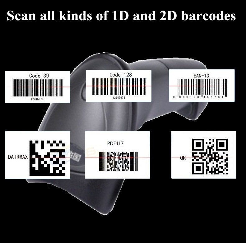 2d scanner wa4.jpg