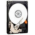 Hard Disk 3,5 2TB  WD2000F9YZ 7200 64mb