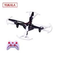 X13 drony 4-osiowy pojazd elektryczny akumulator Zdalnego Sterowania Samolotu Samolot zabawki dla dzieci operacja jest simp łatwe