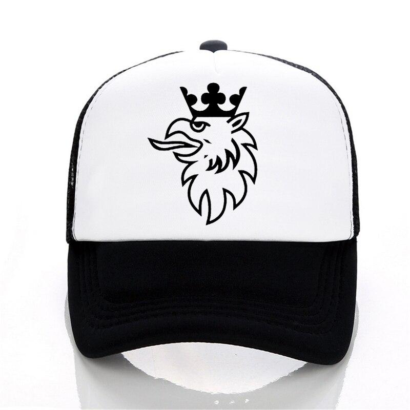 2018 new Men Summer Cool Mesh Caps scania Caps Cool Summer Baseball Mesh Net Trucker Tennis Sport Caps Hat