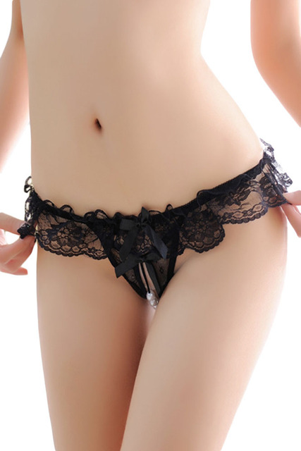 Femdom anal forced bi