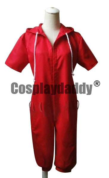 One Piece Episode of Luffy Adventure on Hand Island Monkey D Luffy Cosplay Costume F006