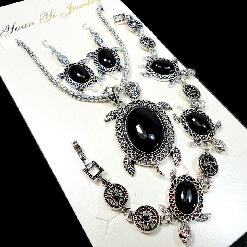 Fashion jewelry lot hot major major vintage antique for Vintage costume jewelry websites