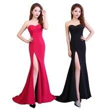 8ea86903be8 Long Dresses Dinner Promotion-Shop for Promotional Long Dresses ...
