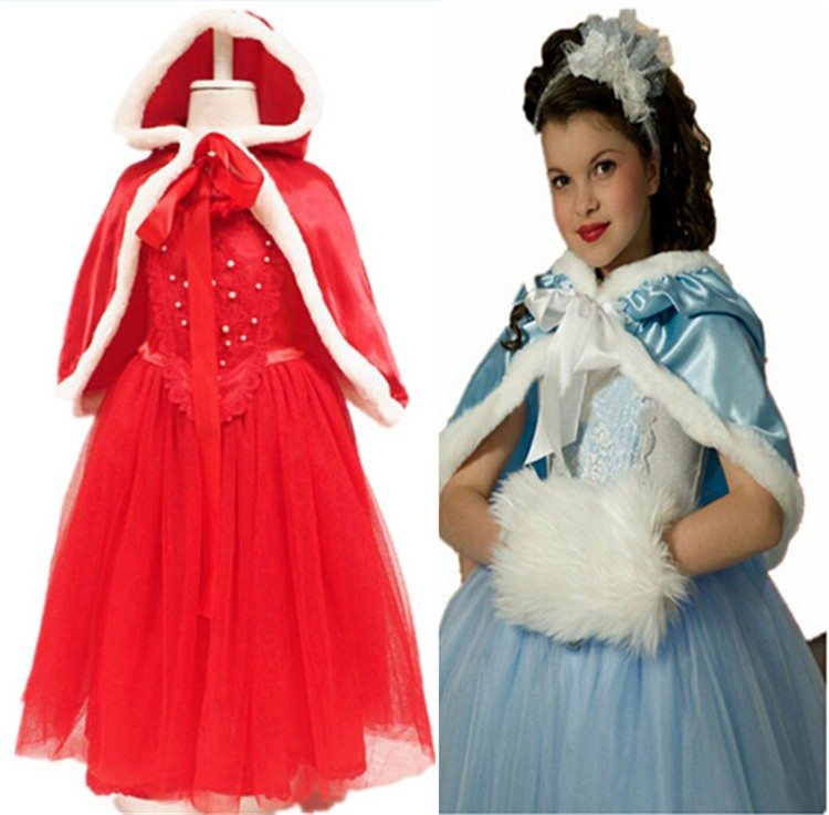 NEW-Girls-dress-Elsa-Anna-winter-dress-for-girl-Hot-princess-dresses-brand-girls-dress-Children